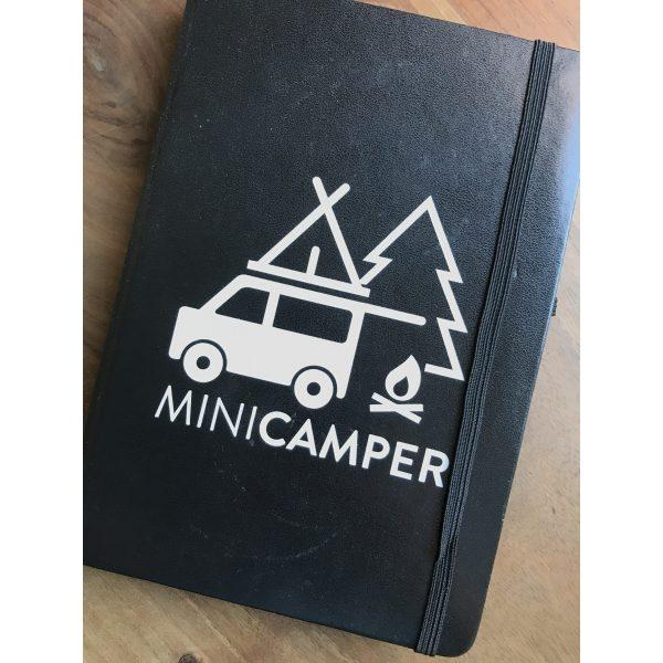 Minicamper-Aufkleber (Beispiel_Anwendung)